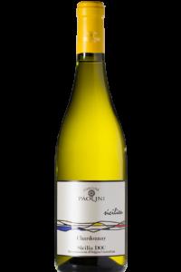 paolini sicilien chardonnay
