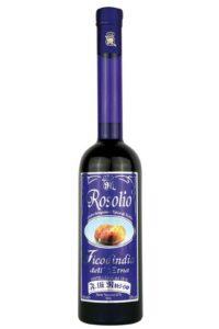 Distillerie Russo Rosolio Fico d'India dell'Etna