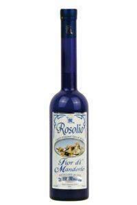 Distillerie Russo Rosolio Fior di Mandorlo