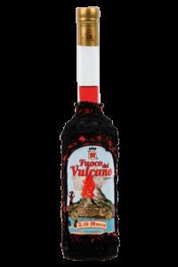 Distillerie Russo Fuoco del Vulcano