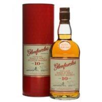 Glenfarclas 10