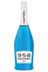 Santero 958 Blue Dolce