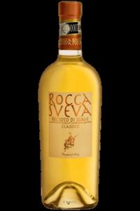 Cantina di Soave Rocca Sveva Recioto di Soave Classico