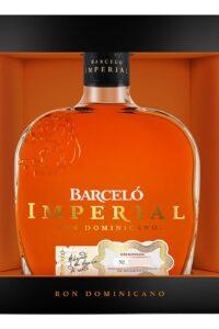 Barcelò Barcelo Rum Imperial