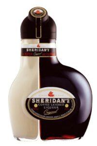 liquore Sheridan's