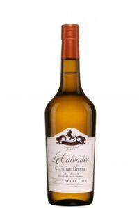 Calvados Selection Christian Drouin